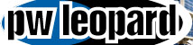 P.W. Leopard Inc company